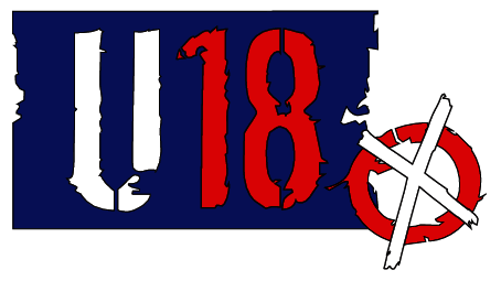 #U18 Wahl